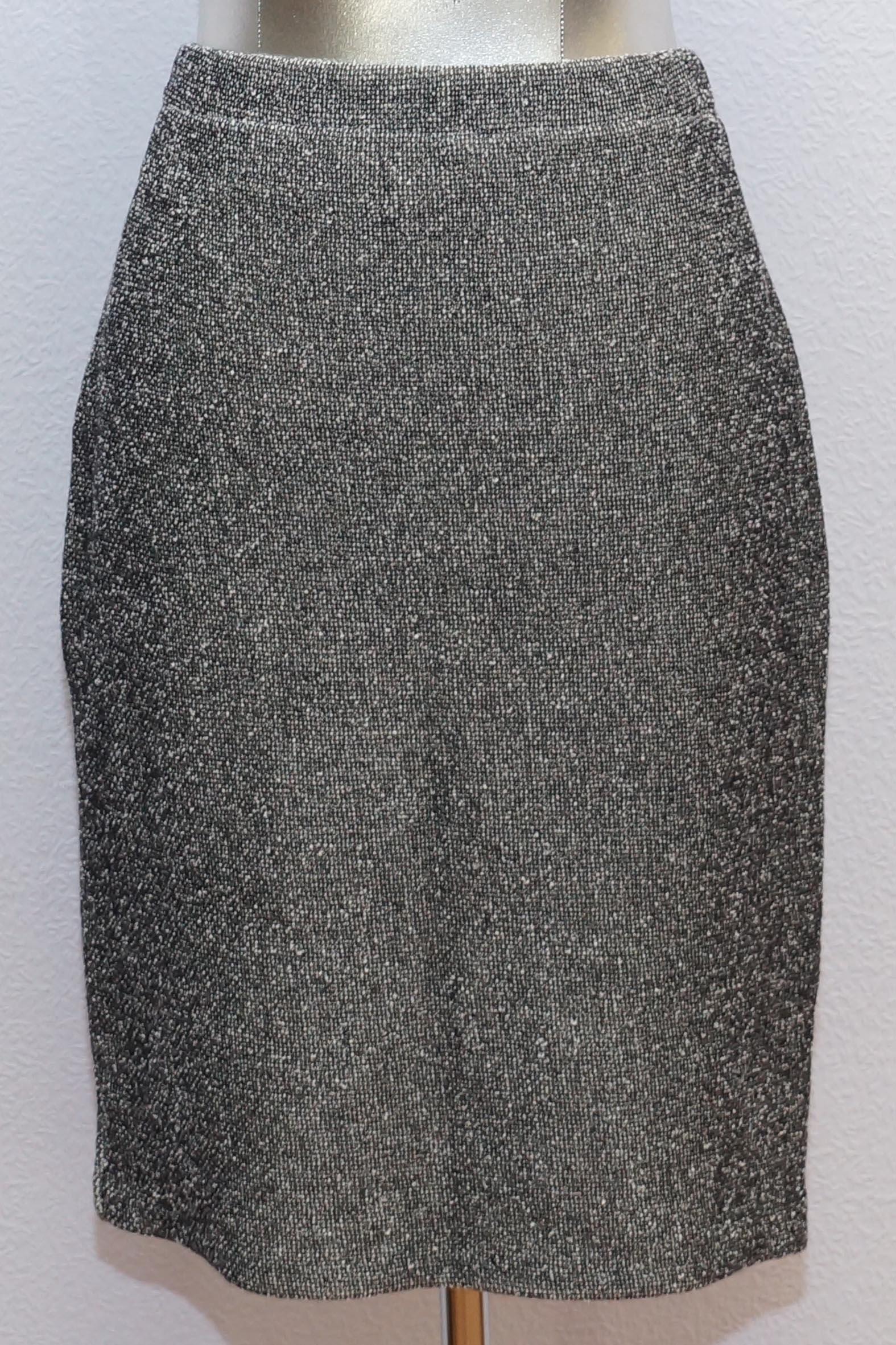 550038/15-01 Юбка тр. Stizzoli
